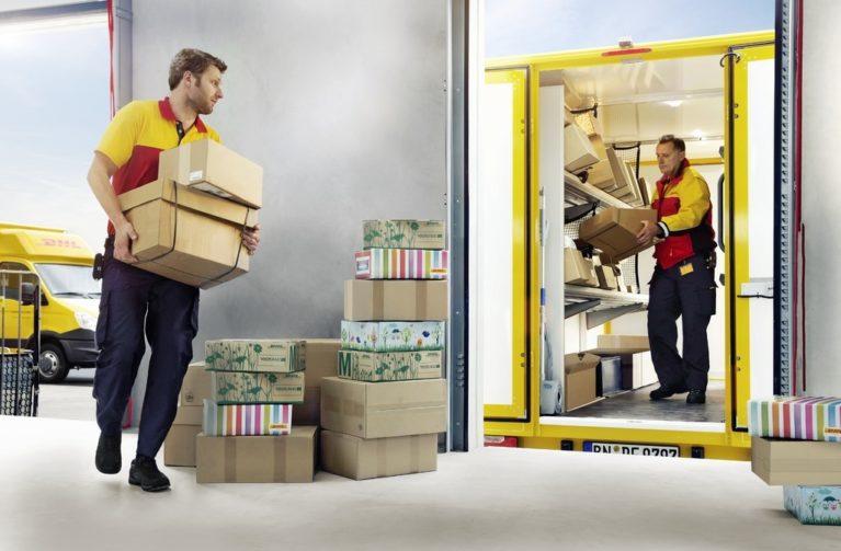 e-commerce in Belgium