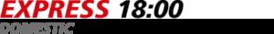 Express 18:00