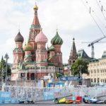 DHL Express - Envoyer vers la Russie