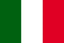 DHL Express - Envoyer vers l'Italie