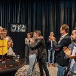 HIB'ster van het jaar: Studio Mattes