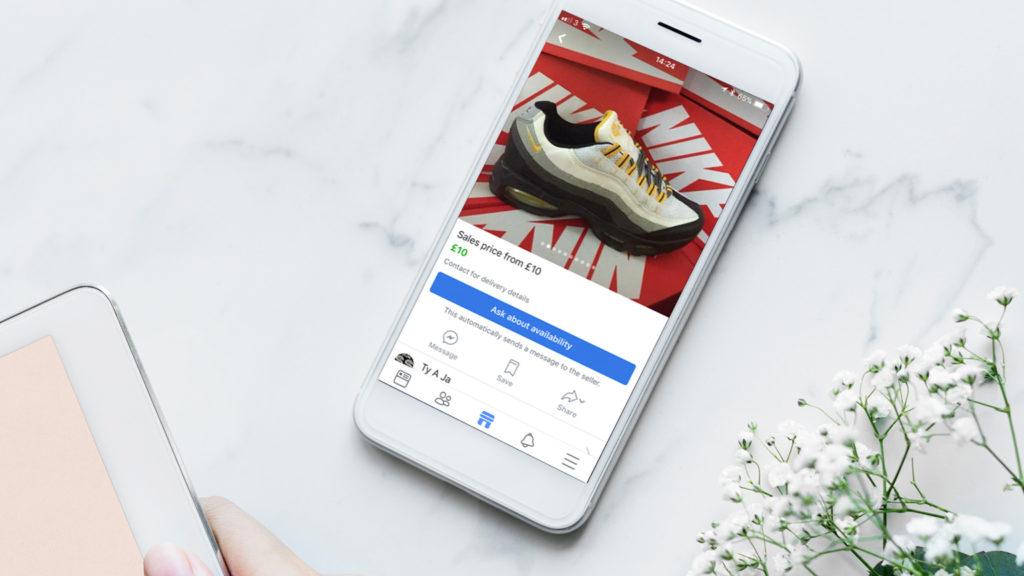 Evolutie in e-commerce: internationaal verzenden vanuit België