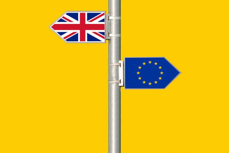 dhl-brexit-2-767x511.jpg